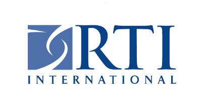 Part Time Field Interviewer In Salina Ks At Rti International